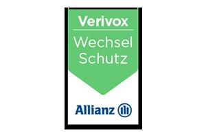 2017 10 Verivox Wechselschutz 3 2 Content only