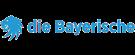 die Bayerische Versicherung Logo