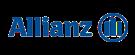 Versicherung Allianz Logo