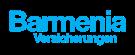 Versicherung Barmenia Logo