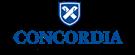 Concordia Versicherung Logo