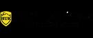Huk-Coburg Logo Versicherung
