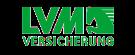 LVM Versicherung Logo