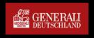 Generali Versicherung Logo