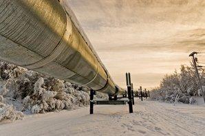 AdobeStock_112810971_Pipeline