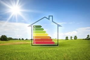 AdobeStock_123620989_Energieeffizienz