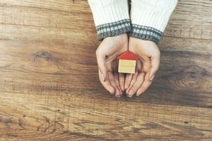 AdobeStock_130056028_Hausratversicherung