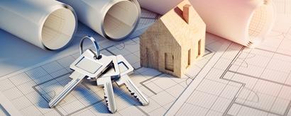 Finanzen Hero Baufinanzierung-Budgetrechner