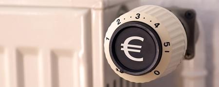 gasanbieter 2019 mit verivox einfach bis zu 750 sparen. Black Bedroom Furniture Sets. Home Design Ideas
