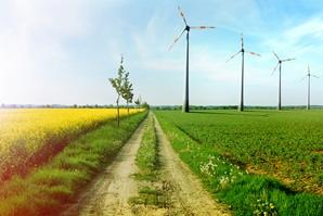AdobeStock_68135464_Weltenergiebedarf