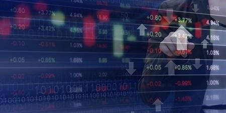 Bewegungen am Aktienmarkt