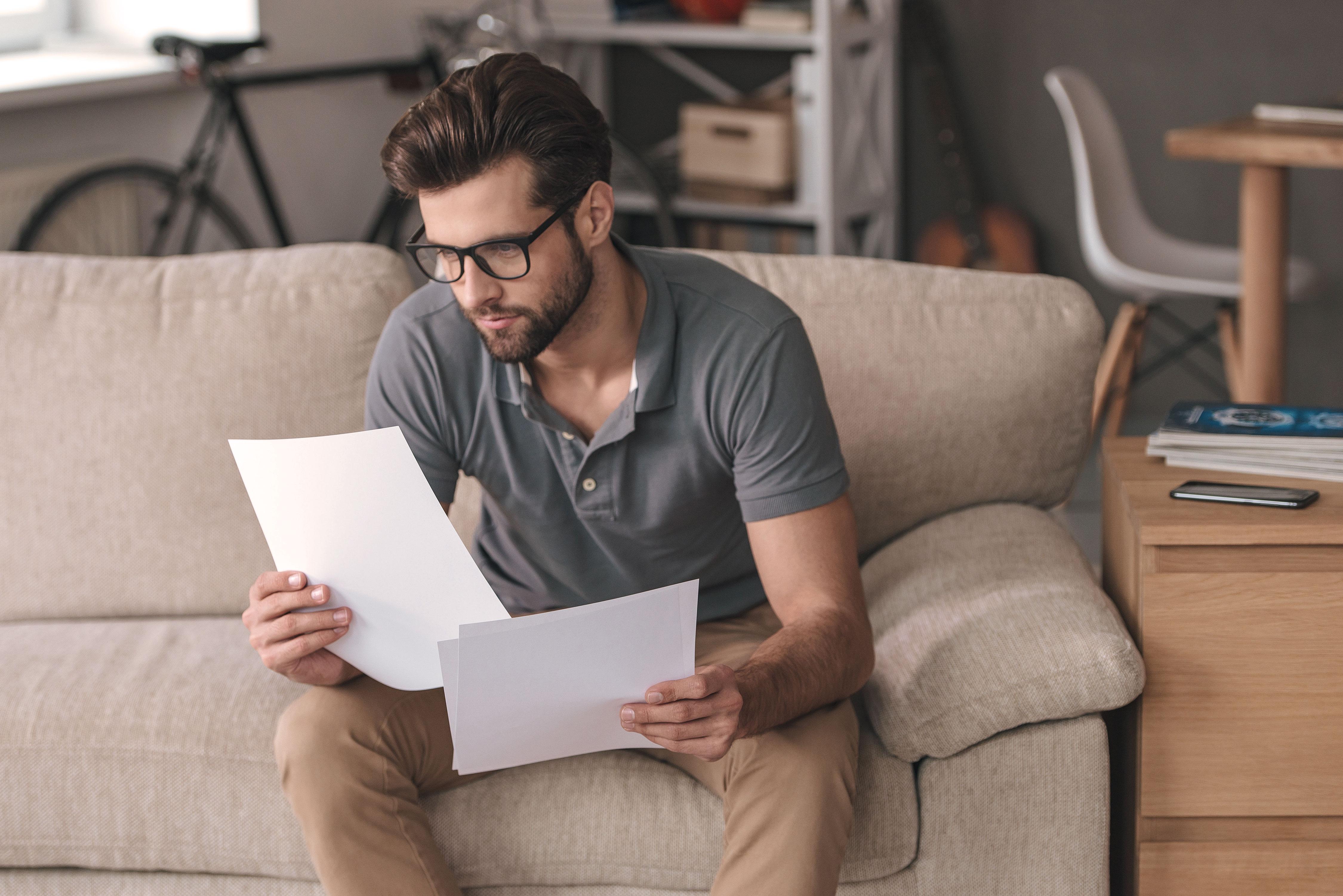 warum stehen jüngere männer auf ältere frauen