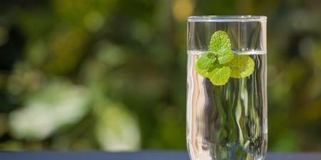 Trinkwassererwärmung