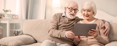 Smart-Home-fuer-Senioren