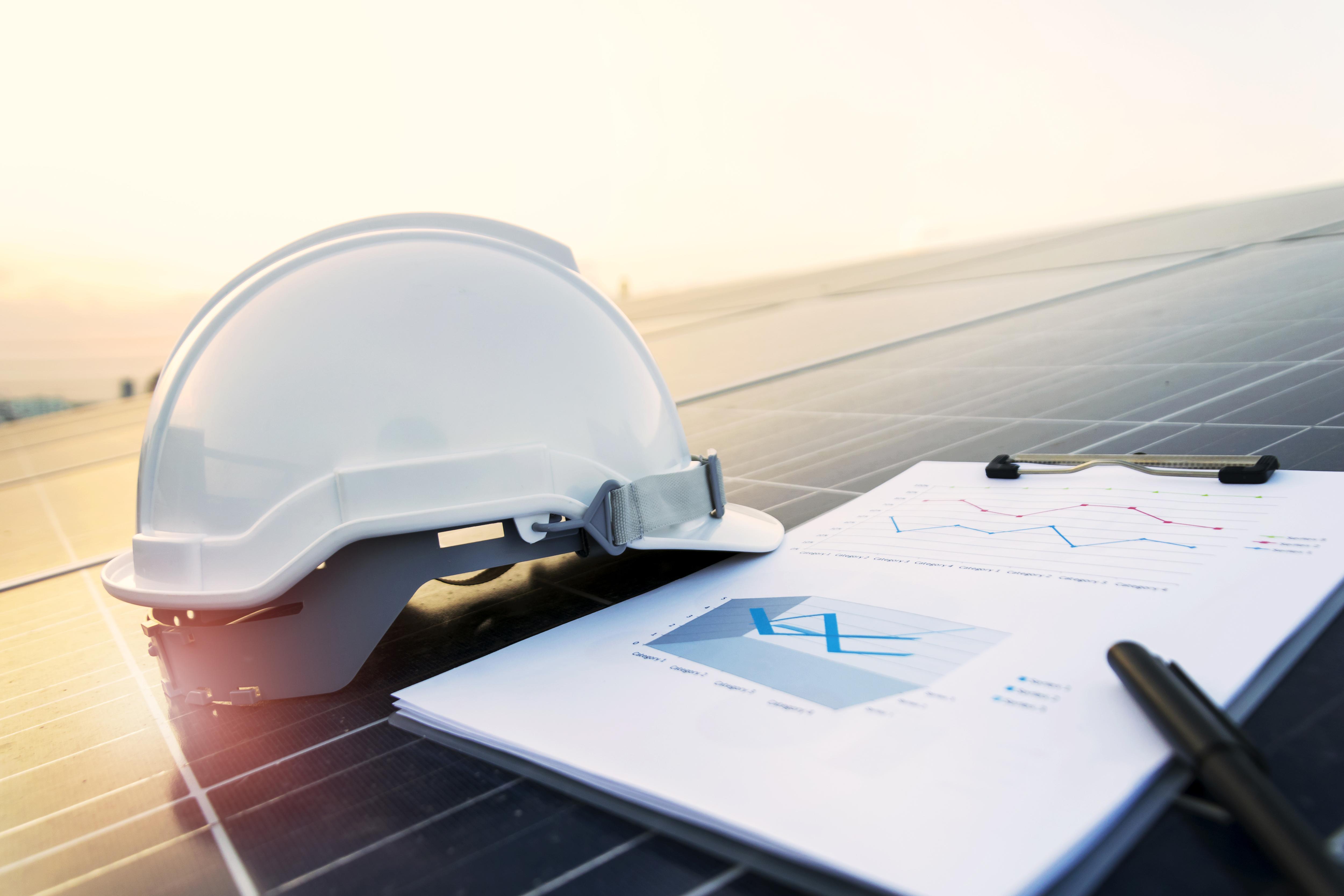 Photovoltaik Steuer