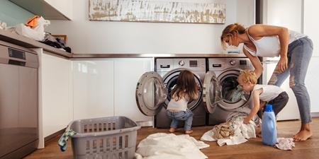 Abwasserschäden