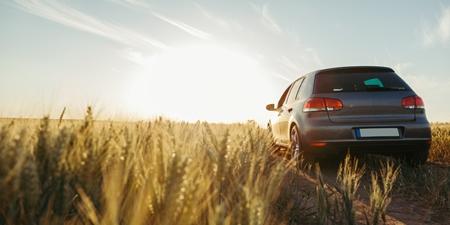 VW Mobilitätsgarantie