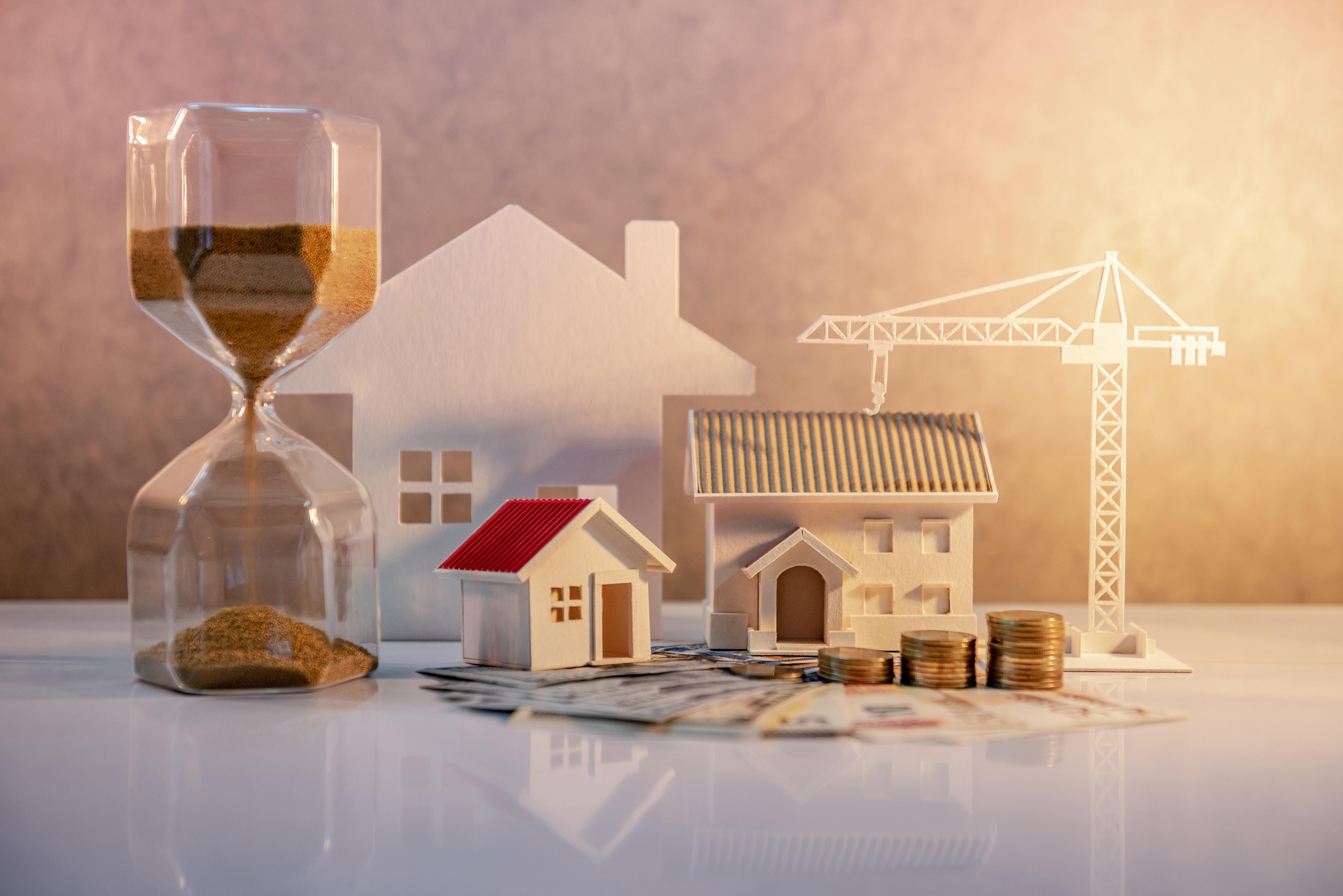 Baupreisindex