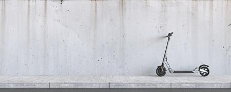 E-Scooter-Versicherung
