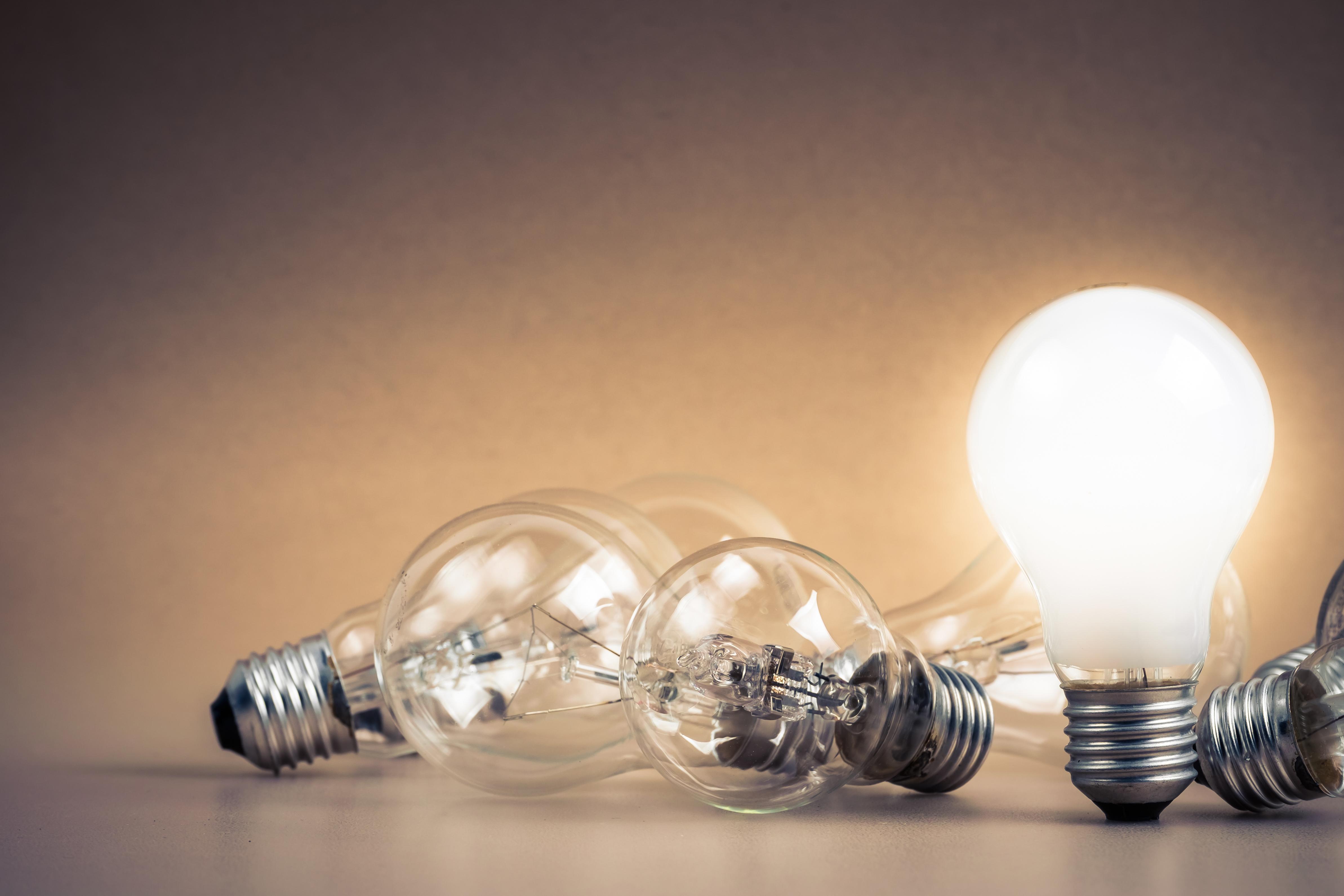 Strompreiszusammensetzung