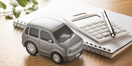 Versicherungssteuer
