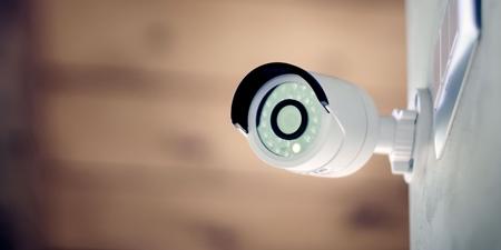 SmartHome Videoüberwachung