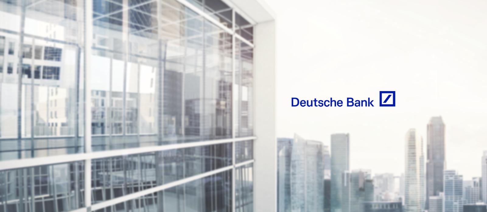 Bankenuebersicht_Deutsche-Bank