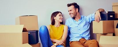 anschlussfinanzierung vergleich ihrer zinsen und kosten. Black Bedroom Furniture Sets. Home Design Ideas