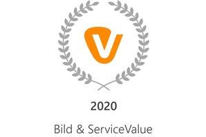 Bild-und-ServiceValue-2020