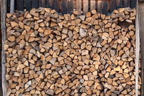 biomassekessel-thinkstock-470975174