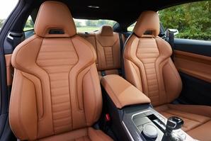 BMW 4er Coupe News Spotpress 3