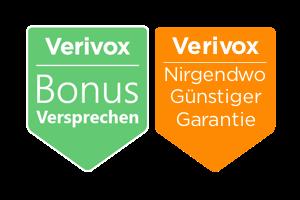 bonus_ngg