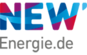 new energie carrier logo