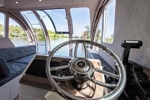 Caravanboat News Tchibo 2