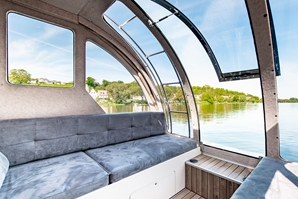 Caravanboat News Tchibo 3