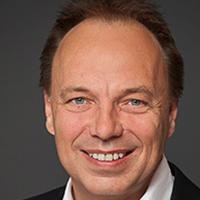Über uns - Chris Öhlund