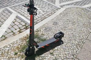 circ-scooter