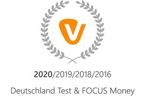 Deutschland-Test-und-Focus-Money_2020-2019-2018-2016