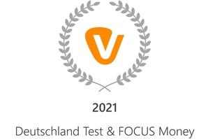 Deutschland-Test-und-Focus-Money_2021