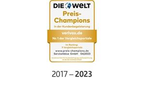 Die-Welt_Preischampions_2021-2017
