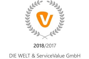 Die-Welt-und-ServiceValueGmbH_2018-2017