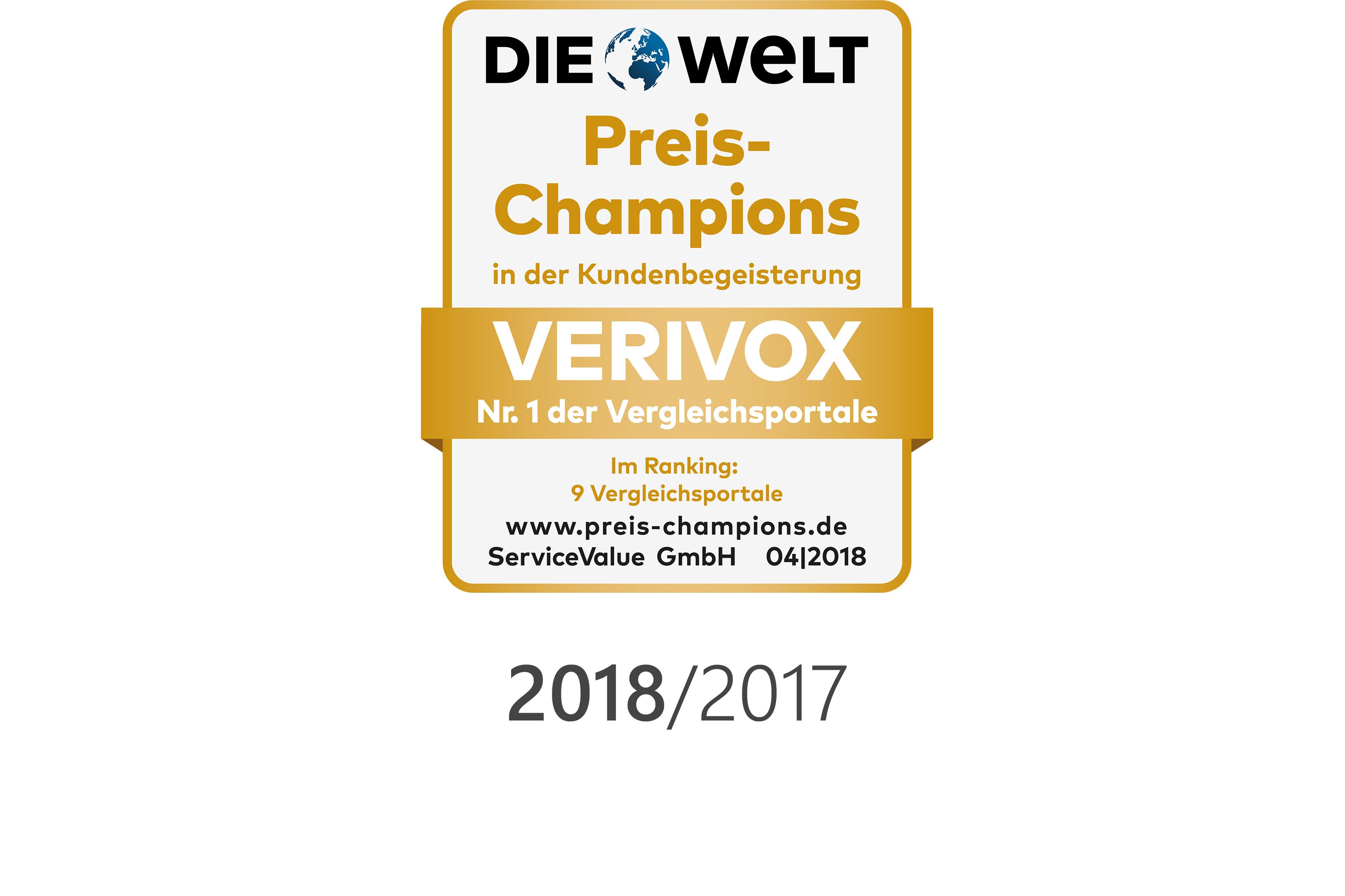 Die-Welt_Preischampions_2018-2017