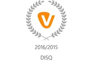 DISQ_2016-2015
