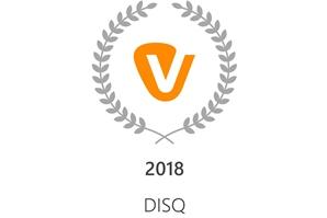 DISQ_2018