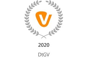 DtGV_2020