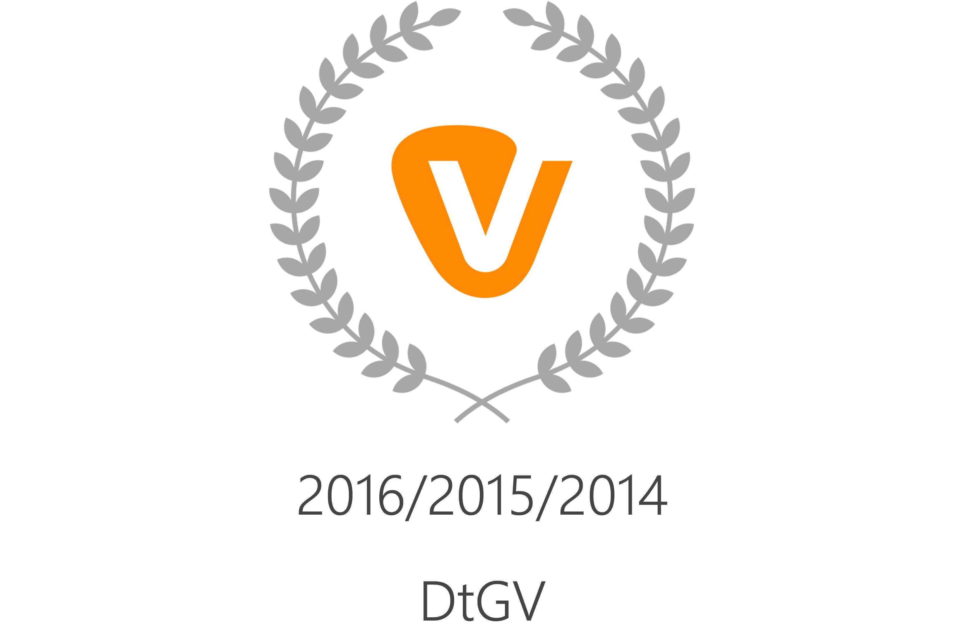 DtGV_2016-2015-2014
