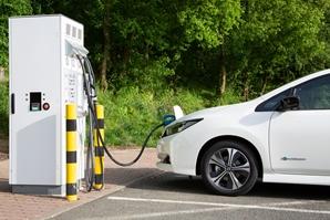 E-Mobility Marktuebersicht SpotPress News 2 Nissan Leaf