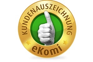 ekomi_gold_2020_schatten