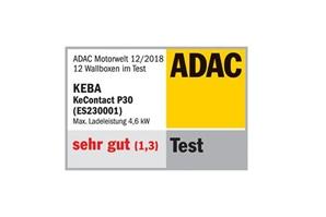 37_adac_gutesiegel_de