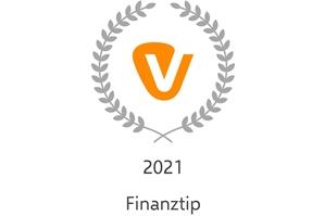 Finanztip_2021